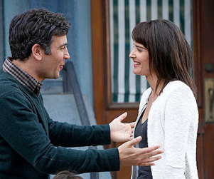9 Truly Horrible Series Finales: Where Does How I Met Your Mother Rank?
