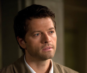 Supernatural-Sleepy Hollow Spinoff Confirmed; SuperSleepy to Star Misha Collins and Orlando Jones