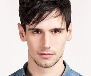 Cory Michael Smith Cast as The Riddler on Gotham