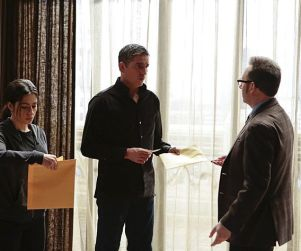 Person of Interest: Watch Season 3 Episode 19 Online