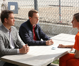 NCIS: Watch Season 11 Episode 20 Online