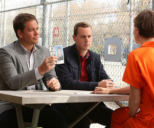 NCIS Review: The Relationship  Whisperer