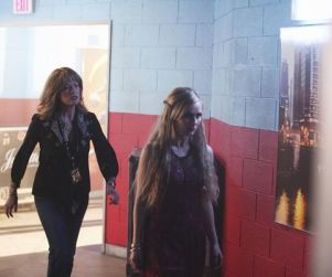 Nashville: Watch Season 2 Episode 19 Online