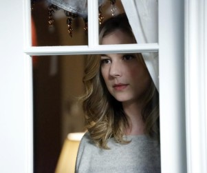 Revenge Casting Scoop: Who Will Woo Emily?