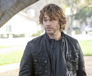 NCIS: Los Angeles Review: Look Who's Back