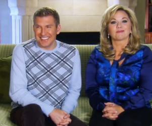 Chrisley Knows Best: Watch Season 1 Episode 6 Online