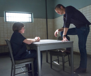 Justified: Watch Season 5 Episode 13 Online