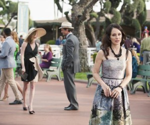 Revenge: Watch Season 3 Episode 19 Online