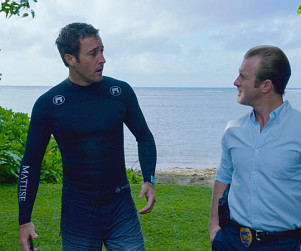 Hawaii Five-0: Watch Season 4 Episode 19 Online