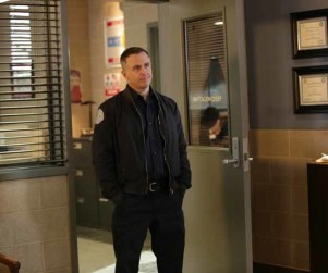 Chicago Fire: Watch Season 2 Episode 18 Online