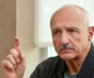 Michael Gross to Recur on Suits Season 4