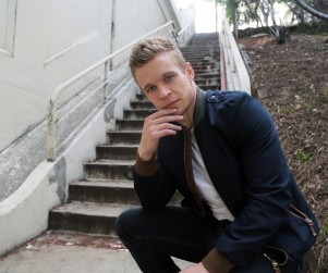 Jesse Luken Speaks on Justified Death, Surprising Star-Crossed Storyline