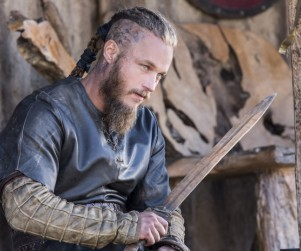 Vikings Review: Valhalla Awaits