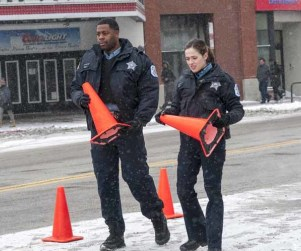 Chicago PD: Watch Season 1 Episode 11 Online
