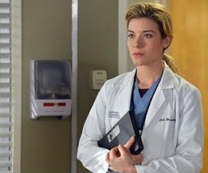 Tessa Ferrer Cast as Astronaut on Extant
