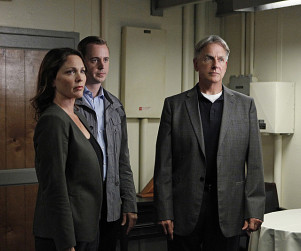 "NCIS Exclusive: Gary Glasberg on a ""Different"" Kind of Finale, An Emotional Goodbye"