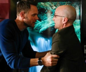 TV Ratings Report: Community Crashes, Parenthood Plummets