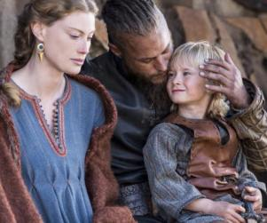 Vikings: Watch Season 2 Episode 7 Online