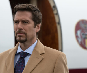 Grimm: Watch Season 3 Episode 18 Online