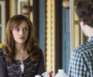 Bates Motel: Watch Season 2 Episode 7 Online