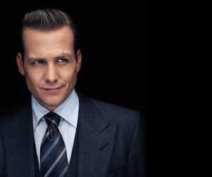 11 TV Attorneys Who Raise the Bar: Any Objections?