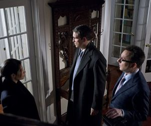 Person of Interest: Watch Season 3 Episode 20 Online