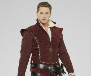 Once Upon a Time At WonderCon: Who Will Be There?