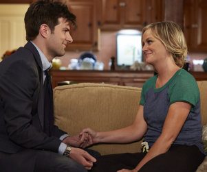 Parks and Recreation Review: Two Million Dollars