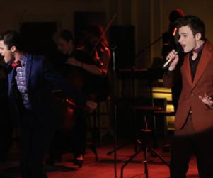 Glee: Watch Season 5 Episode 18 Online