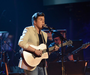 American Idol Review: A Little Bit Country, A Little Bit Rock n Roll
