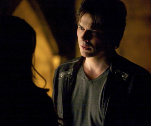 The Vampire Diaries Season Finale: Who Will Die?