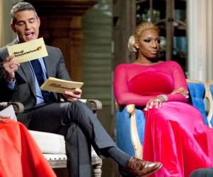 The Real Housewives of Atlanta: Watch Season 6 Episode 24 Online