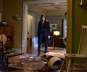 The Blacklist Photo Preview: Bring Down the Kingmaker