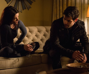 Grimm: Watch Season 3 Episode 19 Online