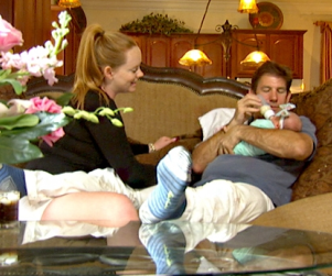 Southern Charm: Watch Season 1 Episode 9 Online