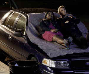 The Mindy Project Review: Awesome Sauce