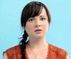 Awkward: Watch Season 4 Episode 3 Online