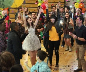 New Girl: Watch Season 3 Episode 22 Online