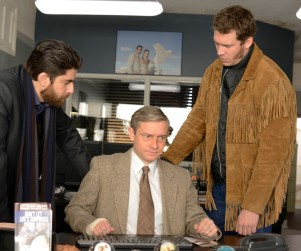Fargo: Watch Season 1 Episode 3 Online