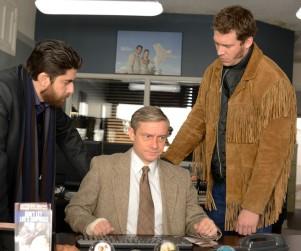 Fargo: Watch Season 1 Episode 3 Online