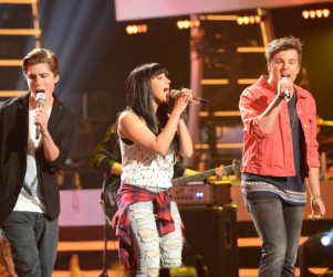American Idol Review: At Your Request