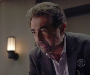 Criminal Minds: Watch Season 9 Episode 22 Online