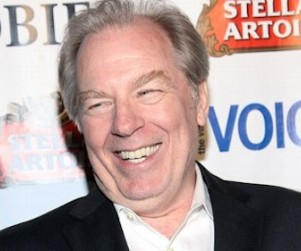 Michael McKean Cast on Better Call Saul