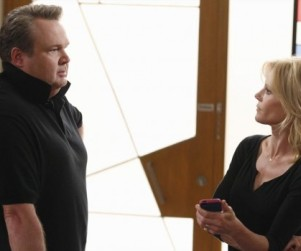 Modern Family: Watch Season 5 Episode 21