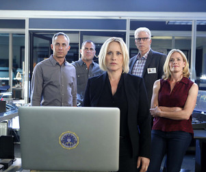 TV Ratings Report: CSI Spinoff Success?