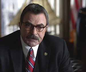 Blue Bloods Review: The Other Family