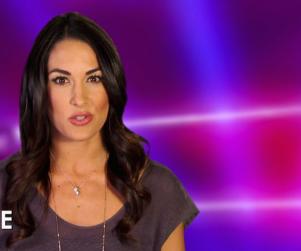 Total Divas: Watch Season 2 Episode 7 Online