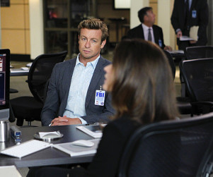The Mentalist: Watch Season 6 Episode 21 Online