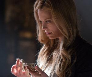 Grimm: Watch Season 3 Episode 20 Online