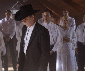 Orphan Black: Watch Season 2 Episode 3 Online